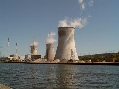 Argentina y Bolivia firman un acuerdo de cooperación en energía nuclear