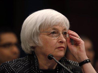 La Fed podría ver argumentos para alza de tasa de interés más tarde