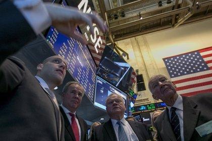 Goldman Sachs supera a JP Morgan como principal banco