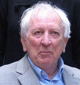 El Poeta Sueco Tomas Tranströmer Gana El Premio Nobel De Literatura 2011