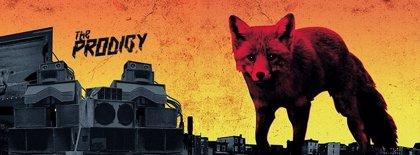Escucha íntegro el nuevo álbum de The Prodigy