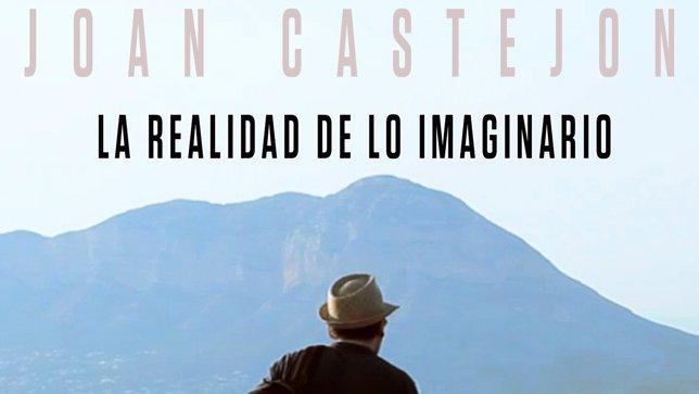 Estrenan documental del artista Joan Castejón en el MoMa de Nueva York