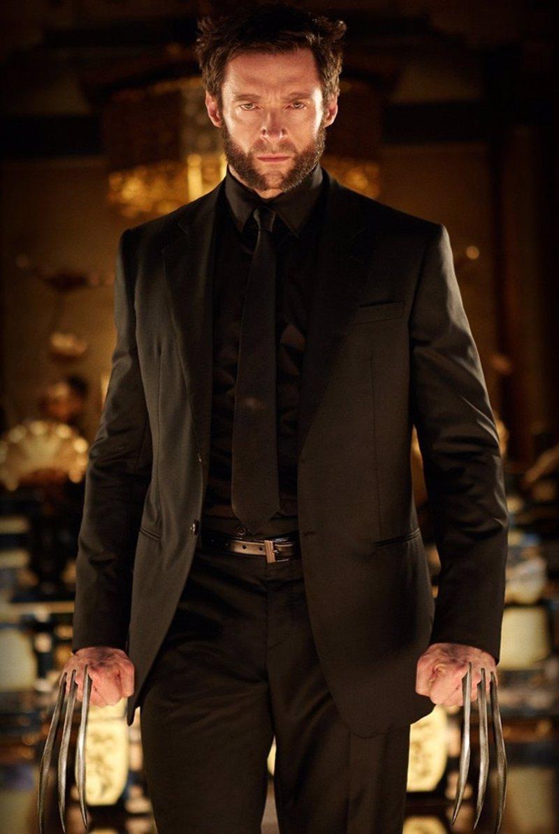Hugh Jackman anuncia su final como Lobezno