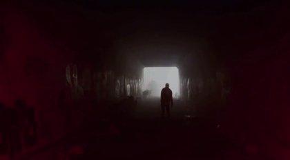 Tráiler de Fear The Walking Dead, así comienza el virus zombie