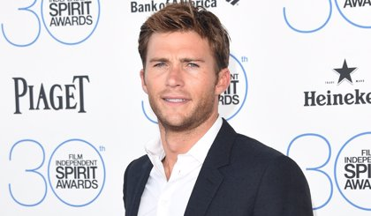 Suicide Squad ficha a Scott Eastwood y Ray Olubowale