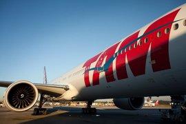 TAM, LAN y GOL cancelan vuelos en Argentina a causa de la huelga general