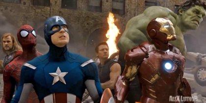 Marvel: Ultimate Alliance, todos los héroes y villanos de Marvel, juntos