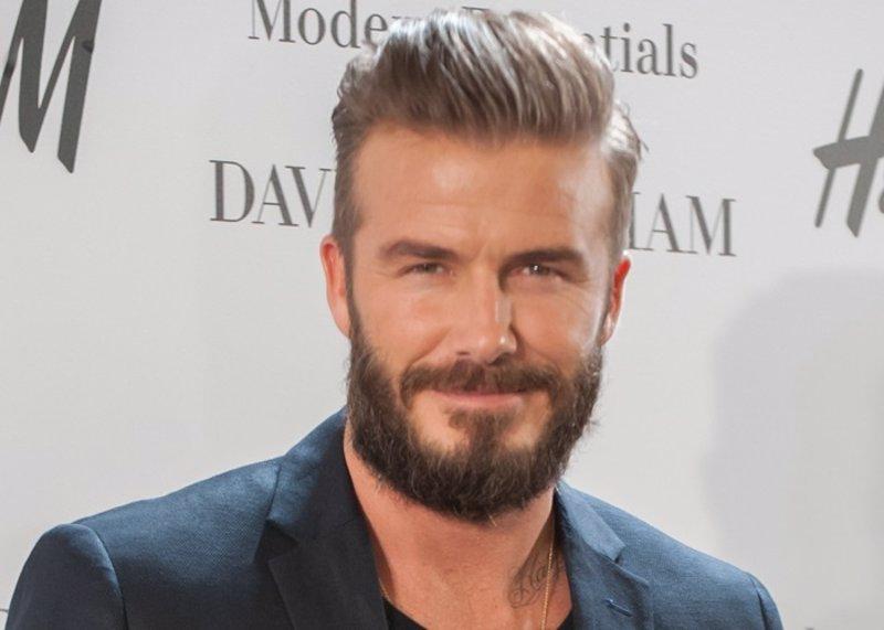 Lo que \'odia\' Victoria Beckham de David Beckham: su barba