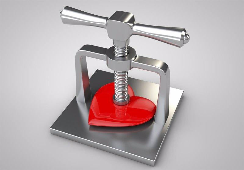 Bajar la presión arterial, la mejor arma contra el ictus