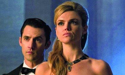 Gotham: El Ogro conquista a Barbara en el nuevo tráiler