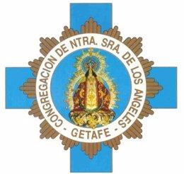 Imagen del logo del galardón