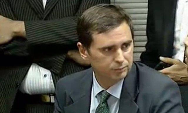 Axel López