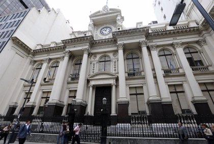 El Banco Central inhabilita al responsable de la sucursal argentina de Citibank