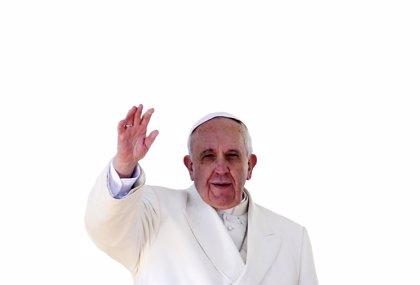 Menú de Viernes Santo... Al gusto del Papa Francisco
