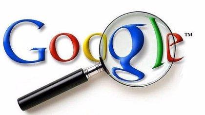 16 trucos para buscar mejor en Google