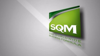 SII presenta una nueva denuncia por delito tributario contra la minera chilena SQM