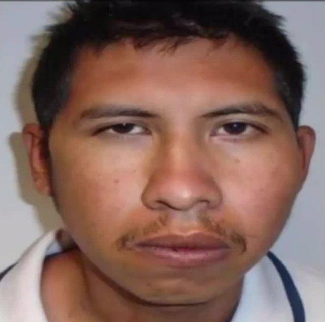 Nicolás Trujillo Urieta