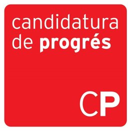 Candidatura de Progrés,  nueva marca municipal del PSC