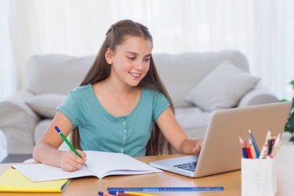 Una hora de deberes al día es suficiente, según un estudio