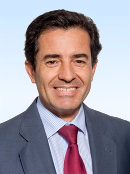 Guillermo Ramos, director Corporate Finance de KMPG