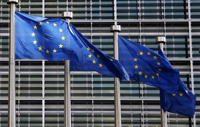 Bruselas investiga si los activos fiscales de la banca en España suponen ayudas