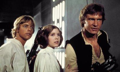 12 pistas del nuevo tráiler de Star Wars: El despertar de la Fuerza