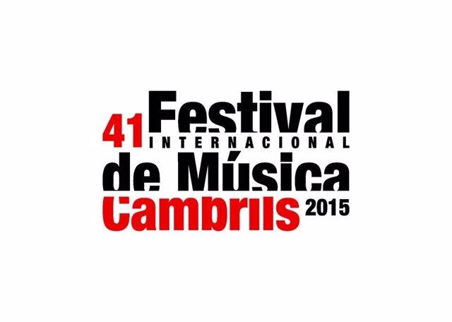 Festival de Cambrils