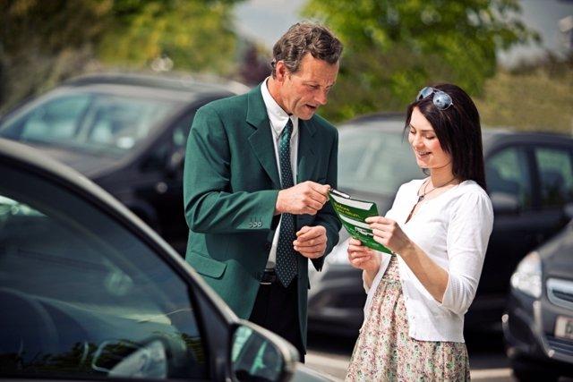 Europcar (recurso)