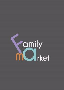 Logo de Family Market