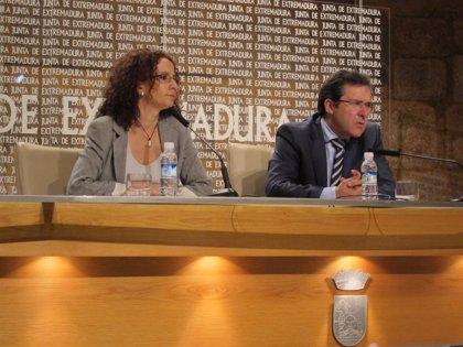 """PSOE pide la devolución al Gobierno de la Ley de Montes porque """"privatiza"""""""