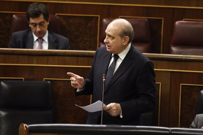 Amair pide que Interior detalle las últimas investigaciones de El Tarajal