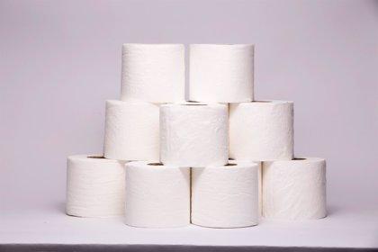 Una 'fatua' en Turquía autoriza el uso de papel higiénico cuando no hay agua a mano