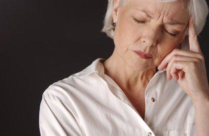 Osteoporosis: el 40% de las mujeres de más de 50 años sufrirá una fractura