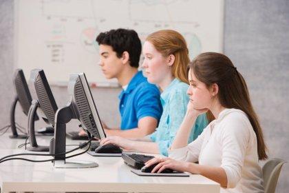 Certificados de inglés para estudiar fuera: TOEFL, IELTS y Cambridge