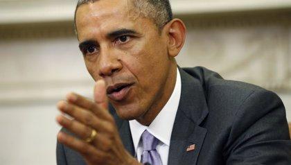 Obama visita Jamaica para reafirmar el liderazgo de EEUU en el Caribe antes de ir a la Cumbre de las Américas