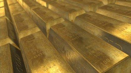 Roban oro por valor de 8,5 millones dólares a una minera en México
