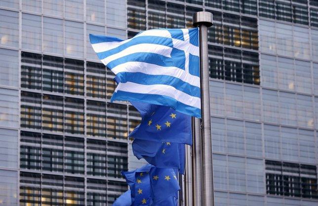 El Eurogrupo da un ultimátum de 6 días a Grecia para perfilar sus reformas