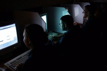 NSA revisa pornografía en busca de mensajes terroristas codificados