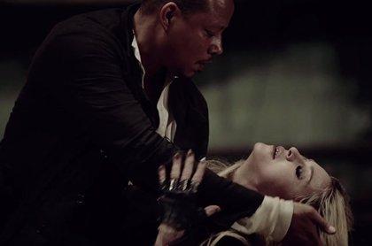 Madonna estrena videoclip: Ghosttown