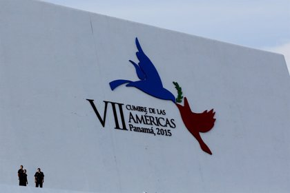 Panamá acoge una Cumbre de las Américas histórica por la presencia de Cuba
