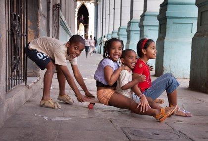 Cuba, único país latinoamericano que cumple los objetivos de educación