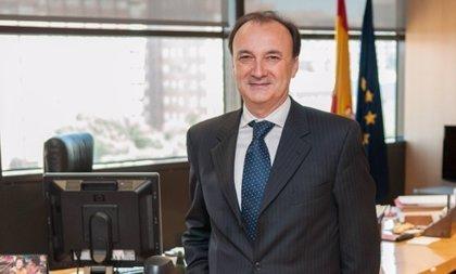 España, invitada especial a la Cumbre de las Américas en Panamá