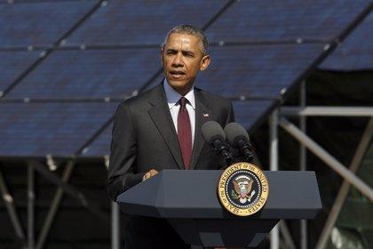 Obama dice que aún no se ha decidido sacar a Cuba de lista de países que apoyan el terrorismo