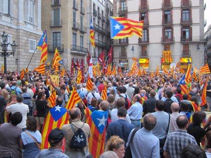 'Forbes': La ruptura entre Cataluña y España no beneficia a ninguno, ni a Europa ni a EEUU