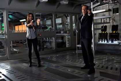 Agents of S.H.I.E.L.D. tendrá un spin-off