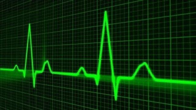 Monitorización cardiovascular