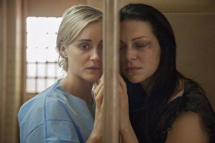 Orange Is the New Black: Primer tráiler de la tercera temporada