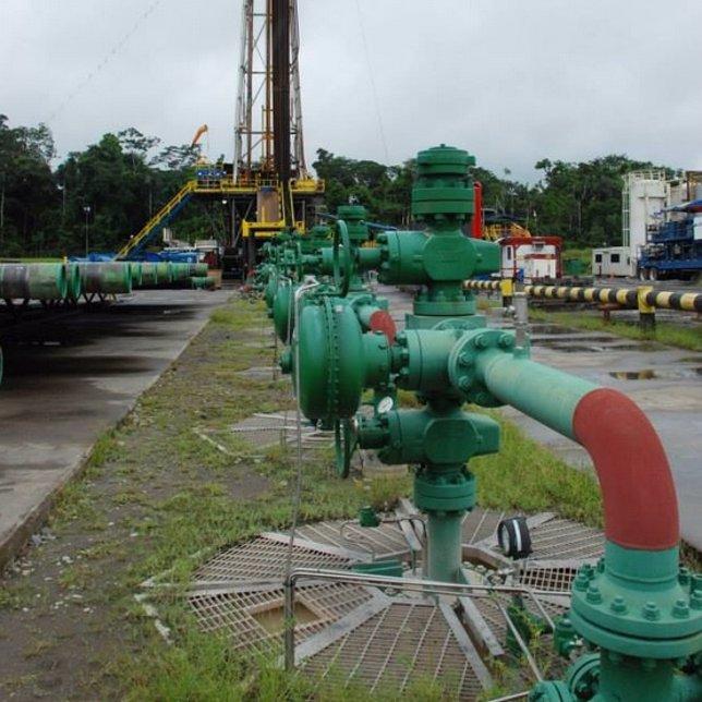 Petroamazonas recortará su producción