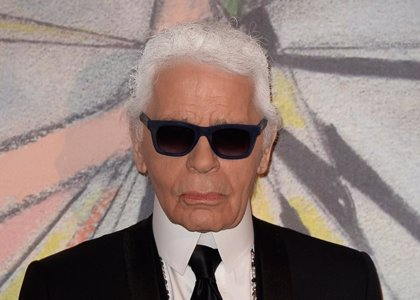Karl Lagerfeld carga contra Zoolander 2 y rechaza un papel