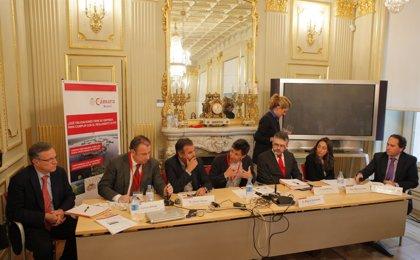 Agricultura admite el retraso de la aplicación el Reglamento Europeo de la Madera en España